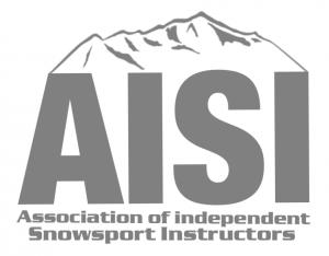 association of independant snowsport instructors