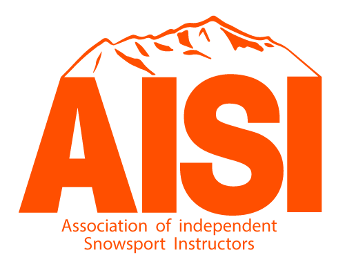 association-of-independent-snowsport-instructors